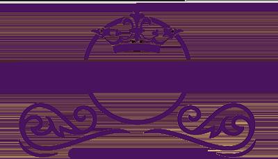 Салон красоты в Киеве STATUS & STYLE на Троещине